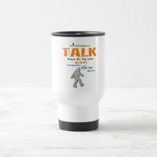 Jpeg - Giant on top Travel Mug