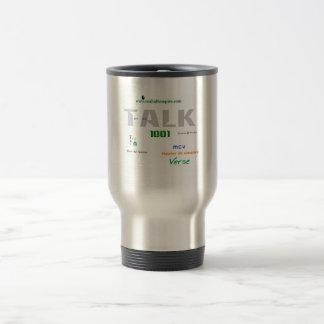Jpeg - MCV - Alma Travel Mug