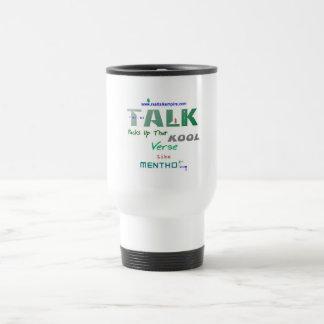 Jpeg - Menthol Travel Mug