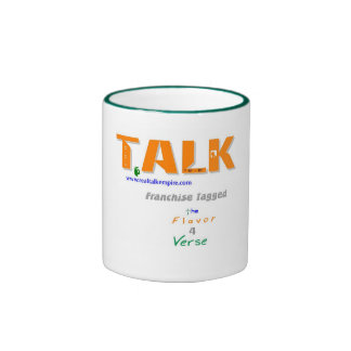Jpeg - New Franchise Ringer Mug