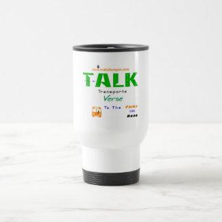 Jpeg - Transport Parks Travel Mug