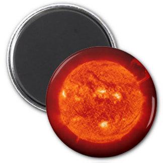~ ~.jpg de THE SUN (Sistema Solar del espacio Imán Redondo 5 Cm