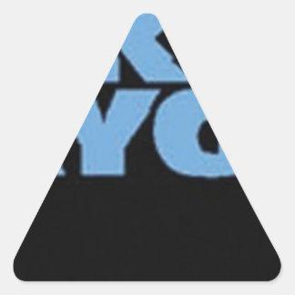 jpst01-logo.jpg calcomania triangulo