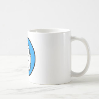 JQ Backpack Coffee Mug