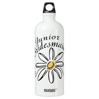 Jr. Bridesmaid SIGG Traveler 1.0L Water Bottle