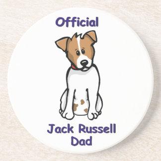 JR dad Coaster