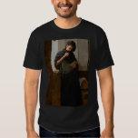 JR de José Almeida - Saudade (anhelo) (1899) Camisas