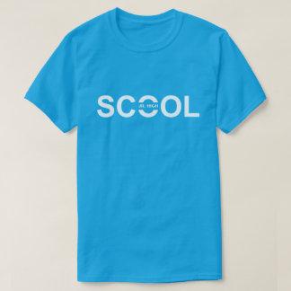 Jr. High School T-Shirt