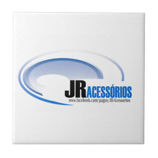 Jr its mark and here ceramic tile