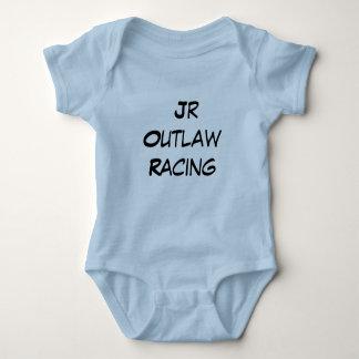 Jr Outlaw Racing Shirt