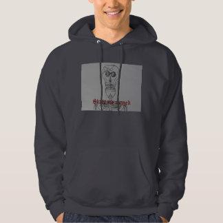 jra apperal hoodie