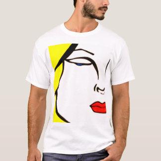 jrazart T-Shirt