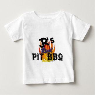 JRBBQ1 BABY T-Shirt