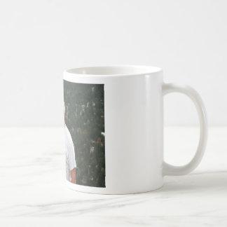 JRG COFFEE MUG