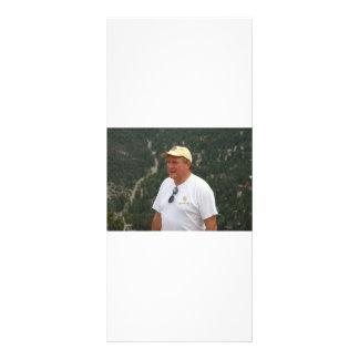 JRG RACK CARD