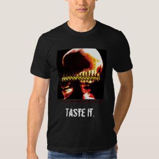 JRippeStudios x100 Tshirts