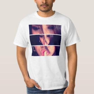 JRLove T-Shirt