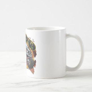 JRU_03RAM_Black Mugs