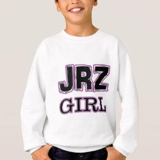 JRZ girl