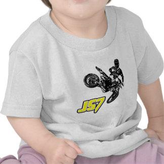 JS7bikeyw.png Camisetas