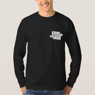 JSb Logo T Shirt
