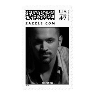 jsfilyaw.com Stamps