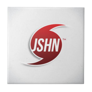 jshn_print-89002_640x480.jpg teja cerámica