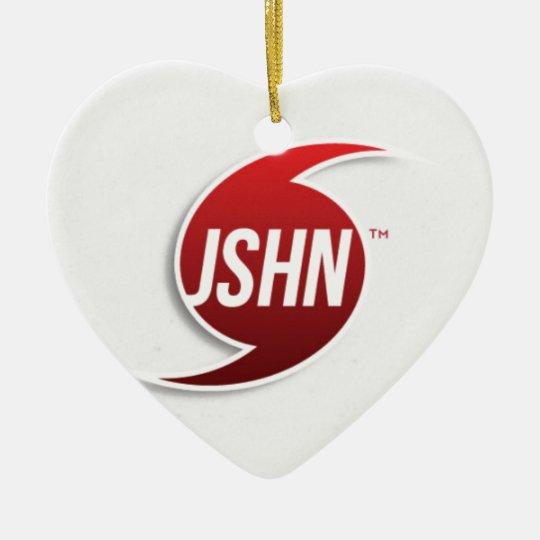jshn_print-89002_640x480.jpg ceramic ornament