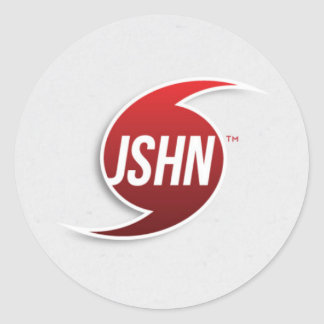 jshn_print-89002_640x480.jpg classic round sticker