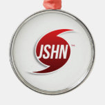 jshn_print-89002_640x480.jpg metal ornament