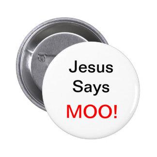 JSM Button
