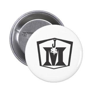 JSM.pdf Buttons