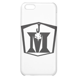 JSM.pdf Case For iPhone 5C