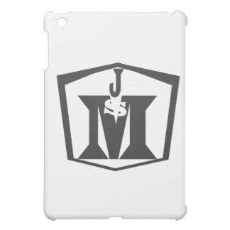 JSM.pdf iPad Mini Case