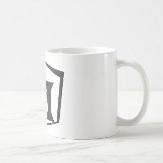 JSM.pdf Mugs
