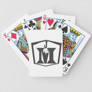 JSM.pdf Playing Cards