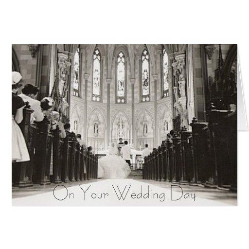 jsw_scan0011 (0), en su día de boda felicitaciones