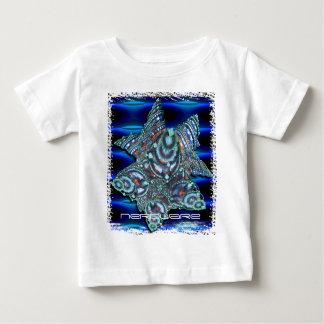 jsz3cifs003 baby T-Shirt