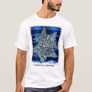 jsz3cifs003 T-Shirt