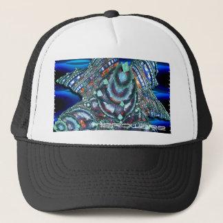 jsz3cifs003 trucker hat