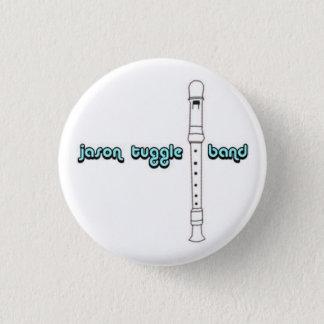 JTB logo Button