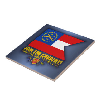 JTC (The Laurel Brigade) Tile