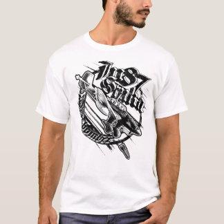 Ju 87 Men's Basic T-Shirt T-Shirt