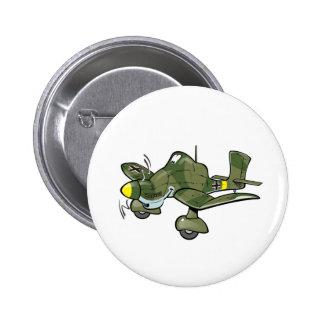 ju-87 stuka pin