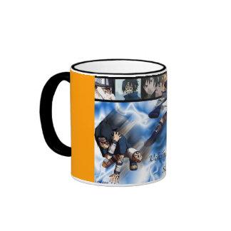 Jual Mug