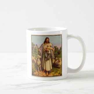 Juan 10 14, soy el buen pastor: el bueno… taza