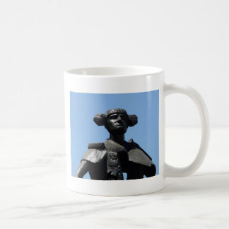 juan belmonte coffee mug