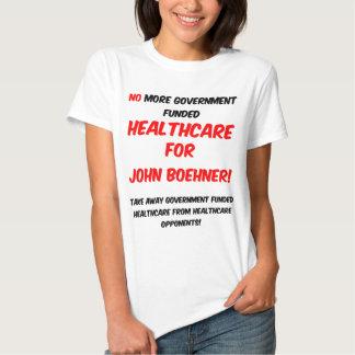 Juan Boehner Playera