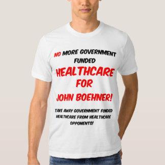 Juan Boehner Poleras