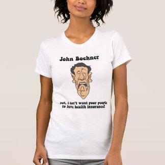 Juan Boehner Remeras